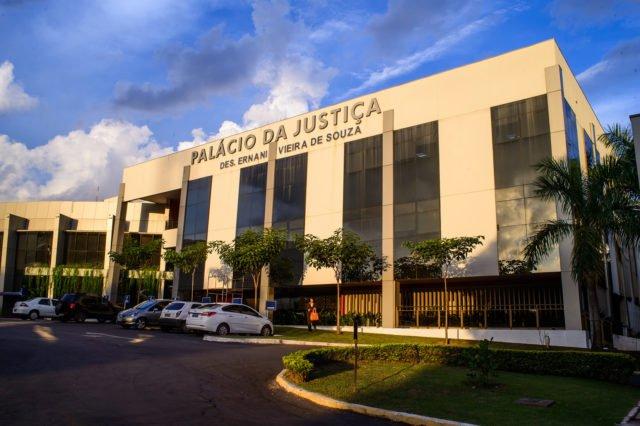 TJ prorroga suspensão de atendimento presencial nos cartórios em Mato Grosso