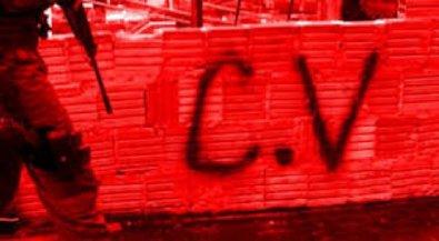 PC prende 8 membros de facção em cidade de MT